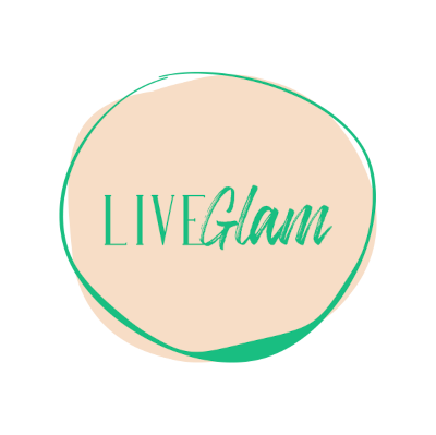 LiveGlam & Queue-it quote