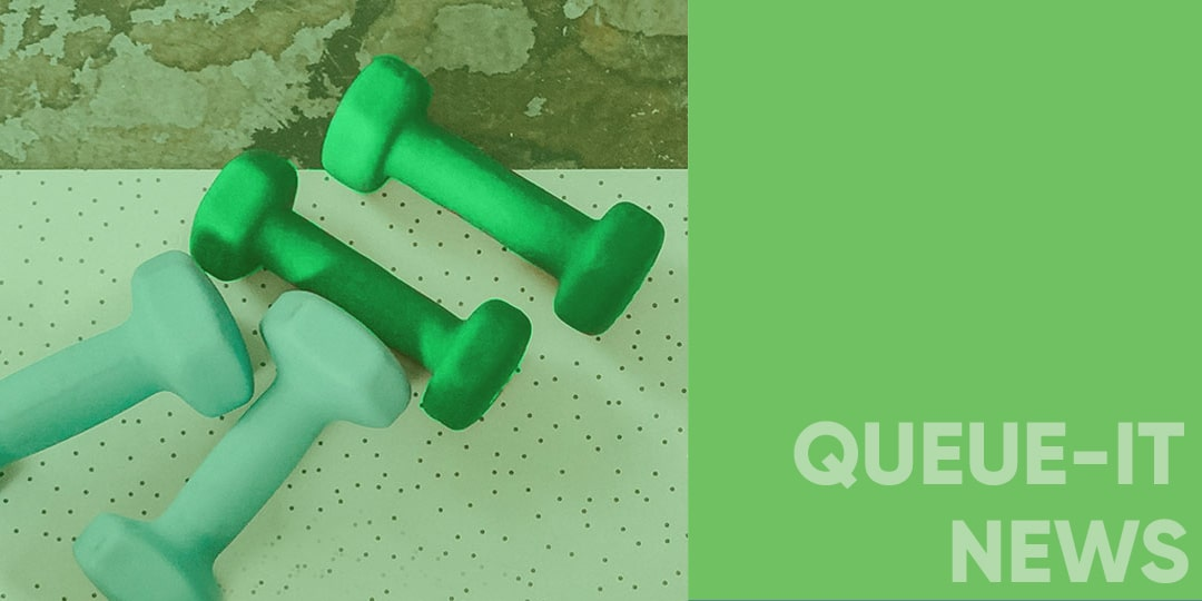 Green free weights