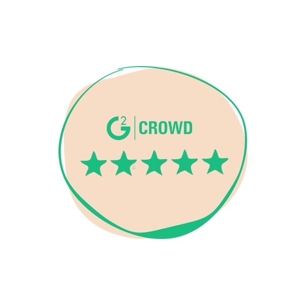 Queue-it G2 Crowd review