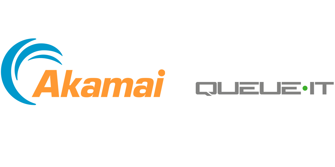 Queue-it and Akamai CDN
