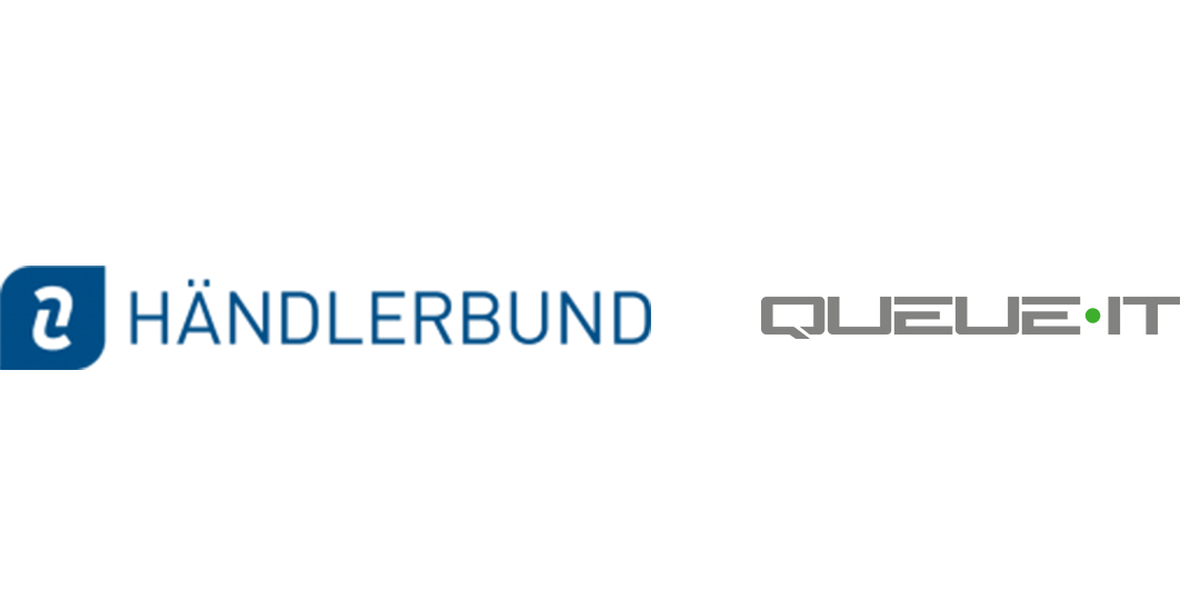 Queue-it & Händlerbund partner to provide ecommerce customers & members with online fairness